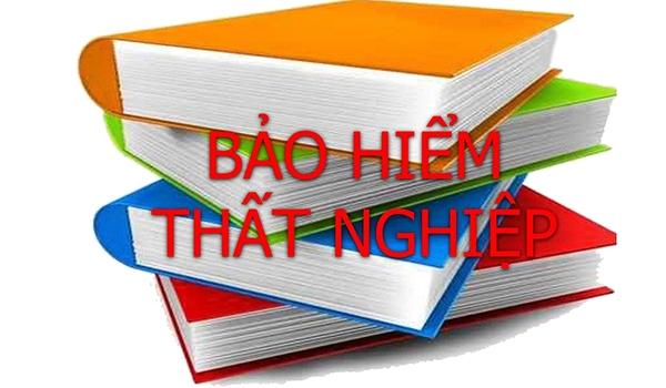 Bao Hiem That Nghiep