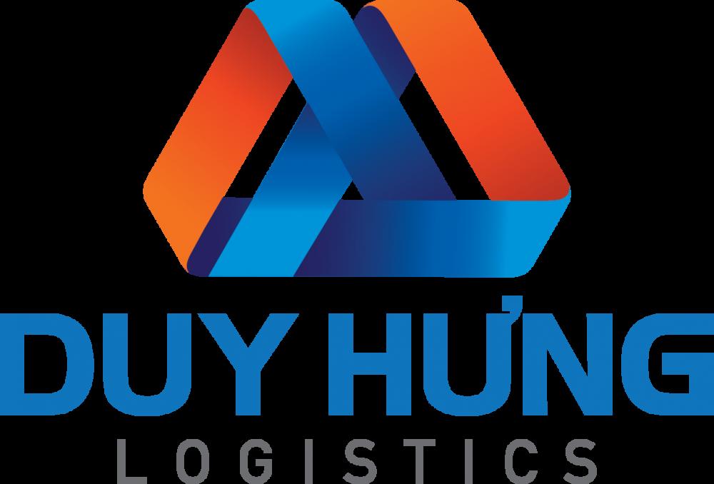 Logo Chinhthuc Hdh