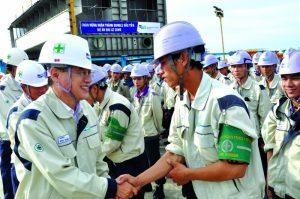 Dich Vu Cho Thue Lao Dong Chuyen Nghiep Tai Binh Duong
