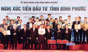 Cho Thue Lao Dong Binh Phuoc