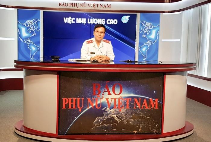 Nhung Dieu Can Luu Y Khi Di Xuat Khau Lao Dong