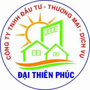 Dai Thien Phuc