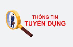 Apmg Tuyen Dung 1
