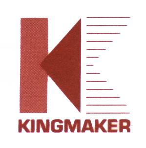 Logo Cty Kingmaker 1