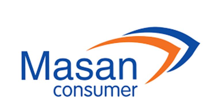 Logo Công Ty 1