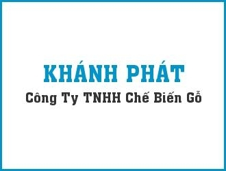 Khanh Phat
