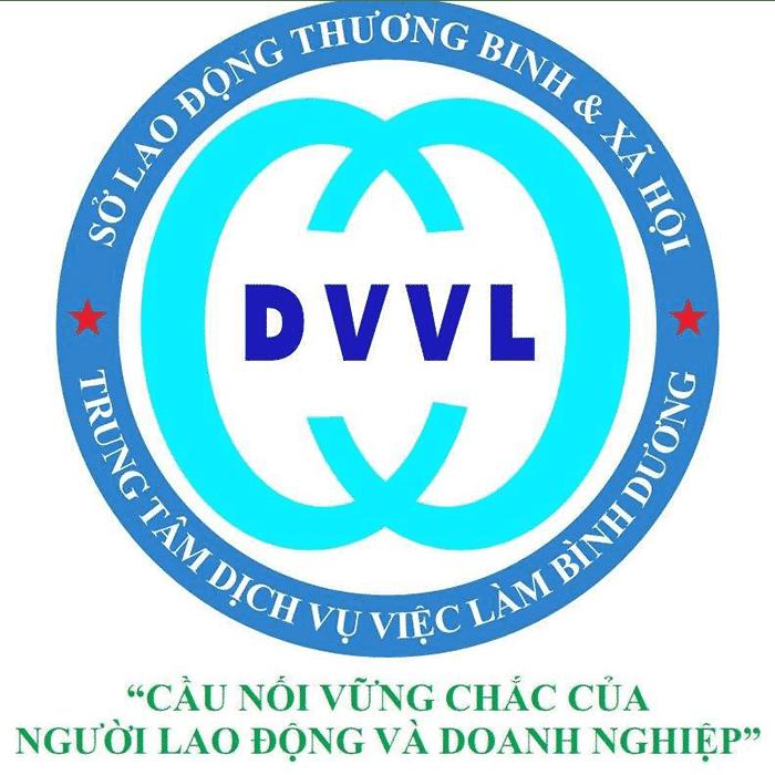 Viec Lam Binh Duong 1