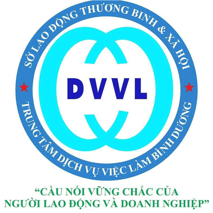 Viec Lam Binh Duong 4