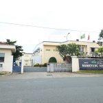 Công ty TNHH Namkyung Vina tuyển dụng nhân sự