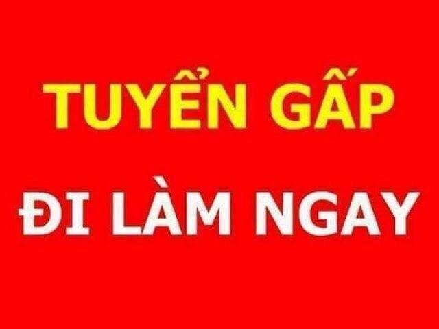 Cong ty TNHH MTV Moc Than