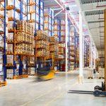 Hợp Tiến Logistics – Công ty cho thuê kho bãi tại Bình Dương