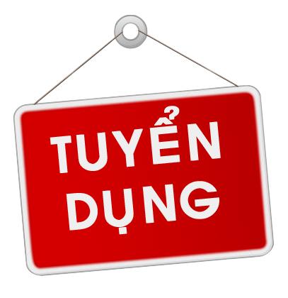cong ty tnhh noi that hang viet thong minh