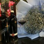 F.Wine – Công ty phân phối rượu vang nhập khẩu tại Bình Dương